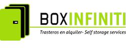 boxinifiniti.com